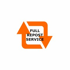 Full Repost Service