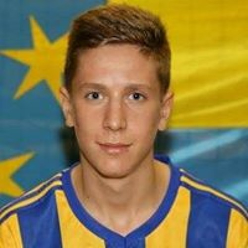 Ognjen Savkovic's avatar