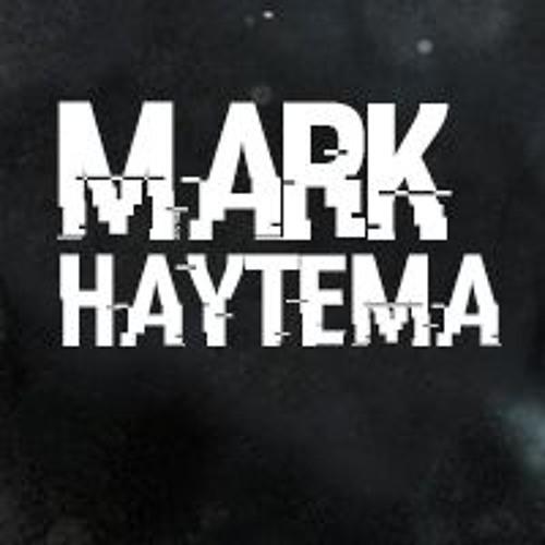 Mark Haytema's avatar