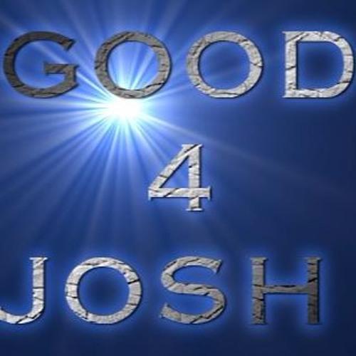Good4Josh's avatar
