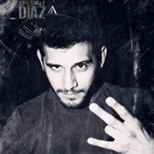Eros MadHatter's avatar