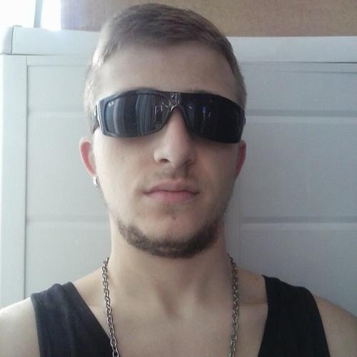 Lubeebul Lubeebul's avatar