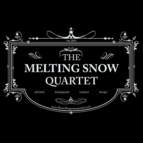the Melting Snow Quartet's avatar