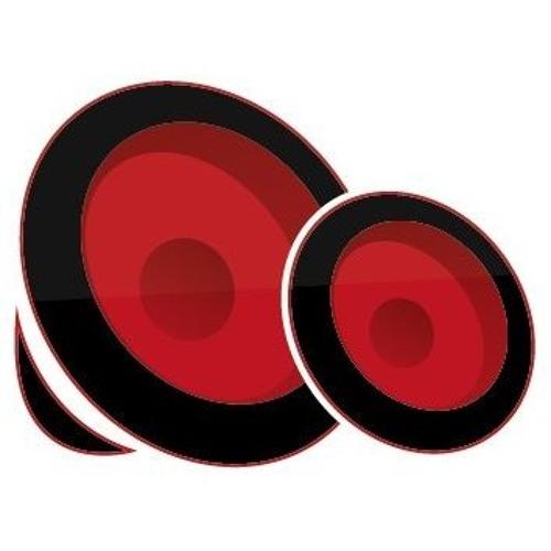 Allgood's avatar