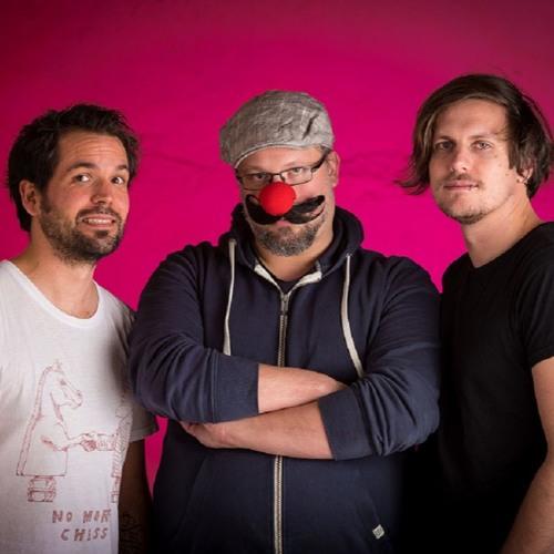 Manu und die drei Akkorde's avatar