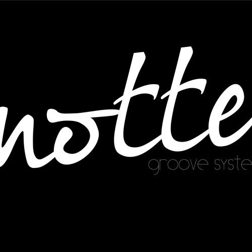 Notte's avatar