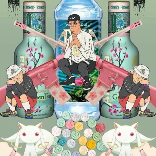 Kenny Gagnon's avatar