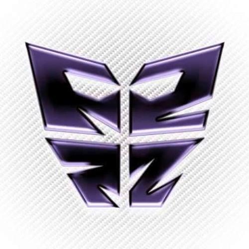 F2P2ᵈᵘᵇˢᵗᵉᵖ's avatar