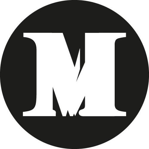 MUSIKMUSSMIT's avatar
