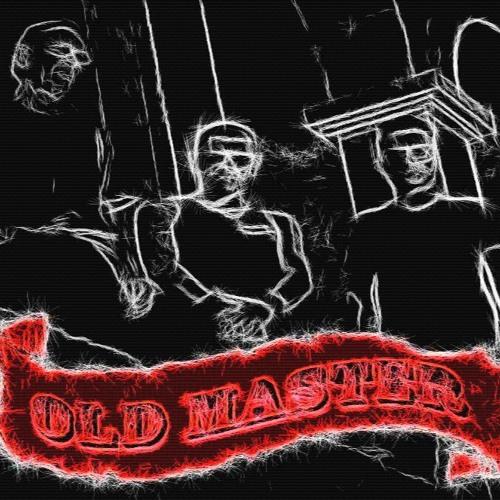 Old Master's avatar