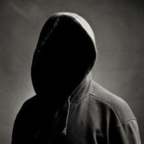 Daniel J. C.'s avatar