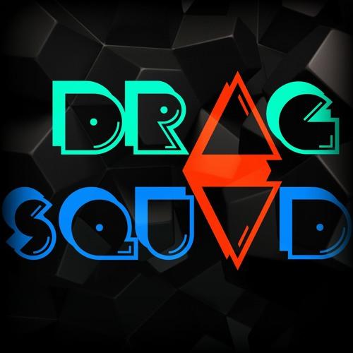 DRVGSQUVD's avatar