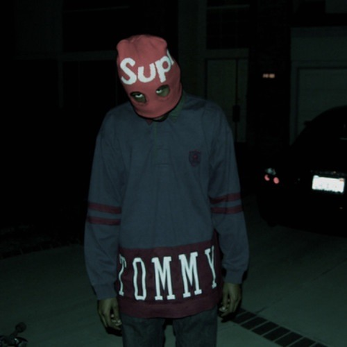 Sepp's avatar