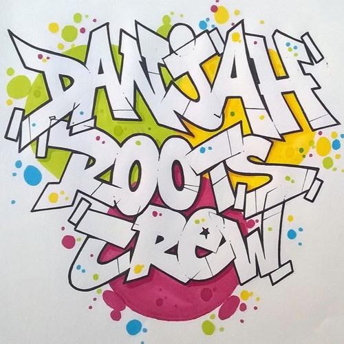 DAnjAh RoOts Crew's avatar
