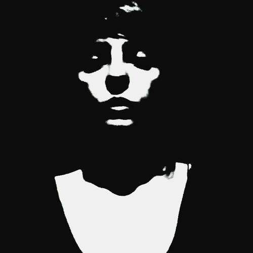alexisbea's avatar