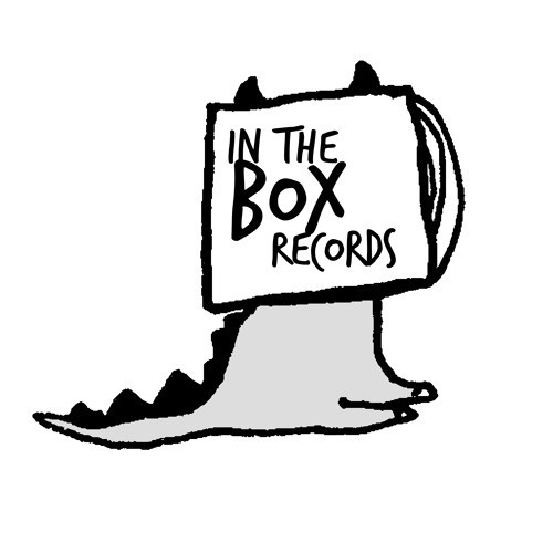 In The Box Records's avatar