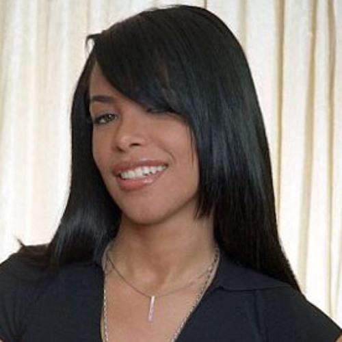 yhenezaguly's avatar