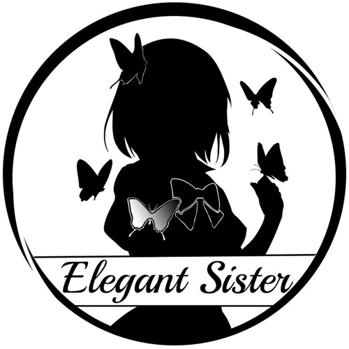Elegant Sister's avatar