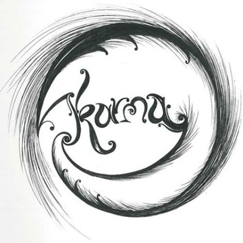 KidKarma3's avatar