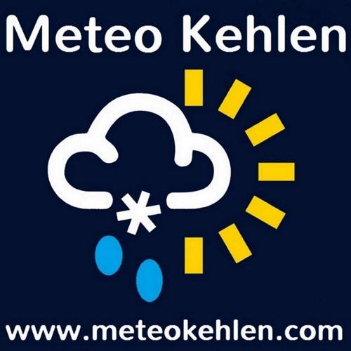Meteo Kehlen's avatar
