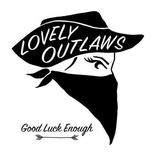 Lovely Outlaws's avatar