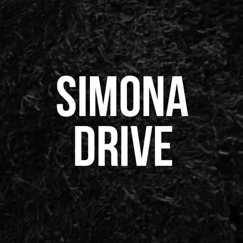 Simona Drive's avatar