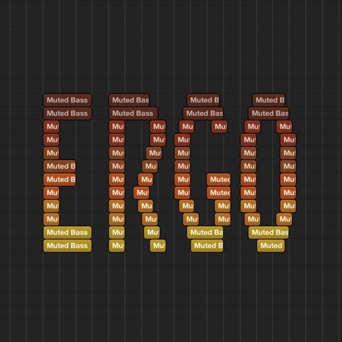 Ergo Official's avatar
