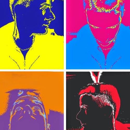 perserto's avatar