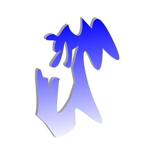 JUDDER's avatar