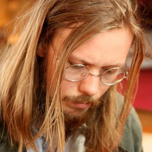 Hermann [music]'s avatar
