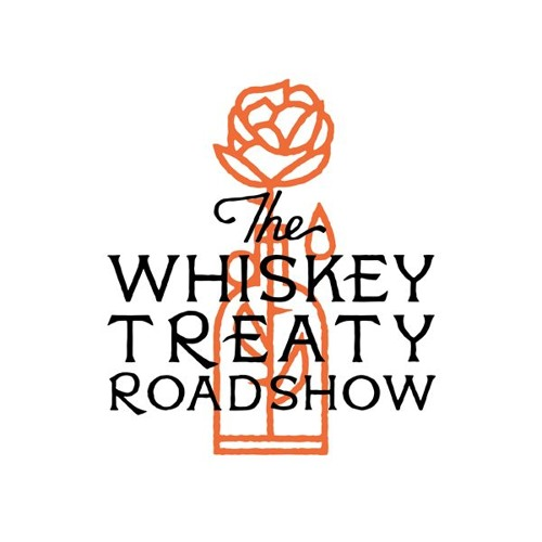 The Whiskey Treaty's avatar