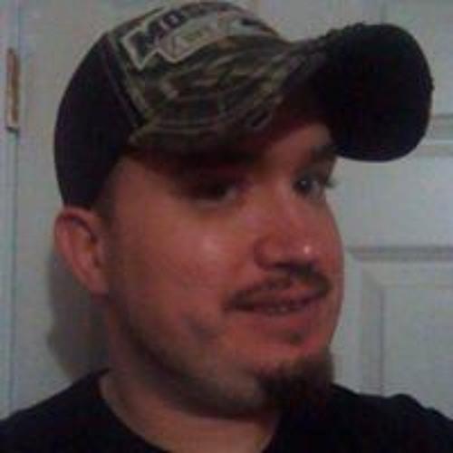 Tyler Appel's avatar