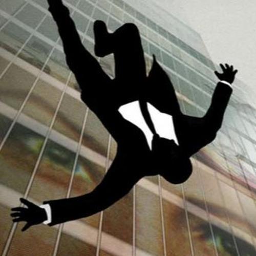 Palestra's avatar