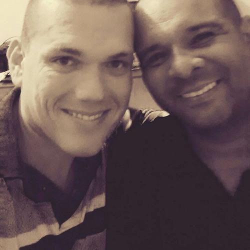 Claudio Lima 11's avatar