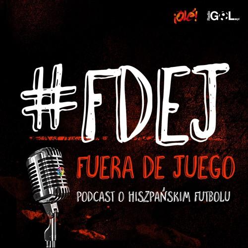 Fuera de Juego #FdeJ's avatar