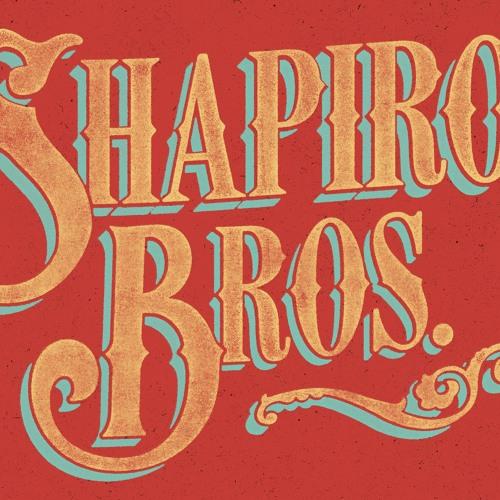 Shapiro Brothers's avatar