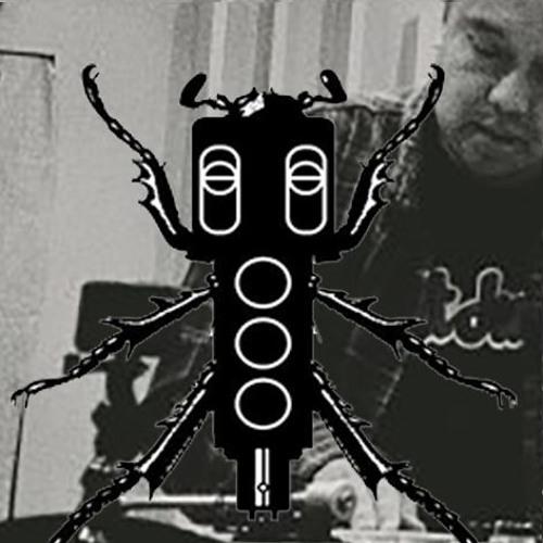 INVISIBL SKRATCH PIKLZ's avatar