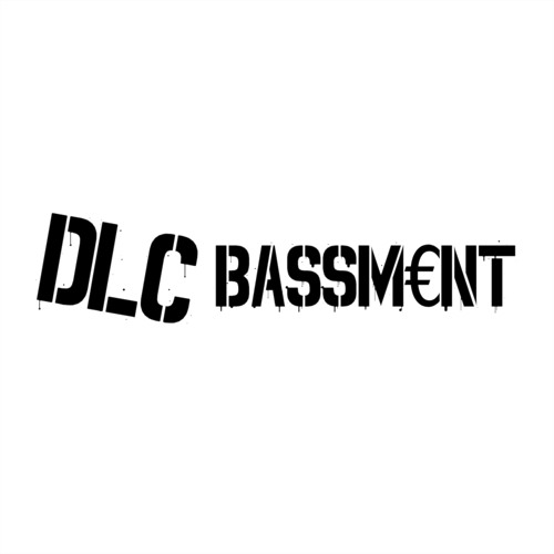DLC Bassment's avatar