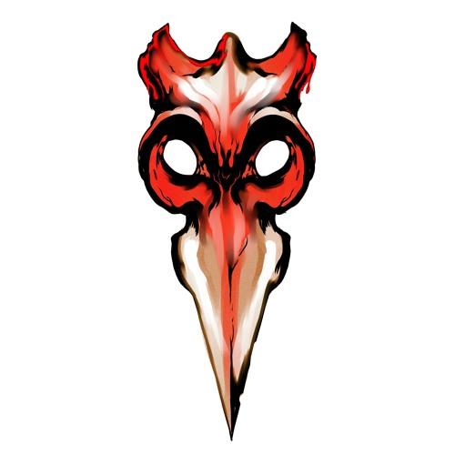 METAL CLAN's avatar