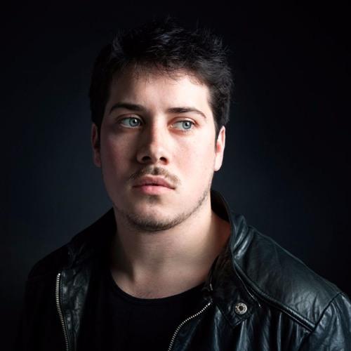 Maxi Raffone's avatar
