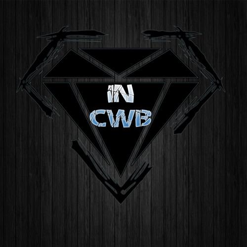 IN CWB's avatar