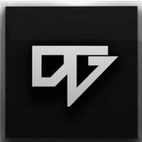 DG SoftW@re's avatar