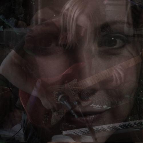 Rockenheimer's avatar