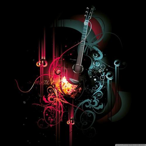 Seventies-Music-Fan's avatar