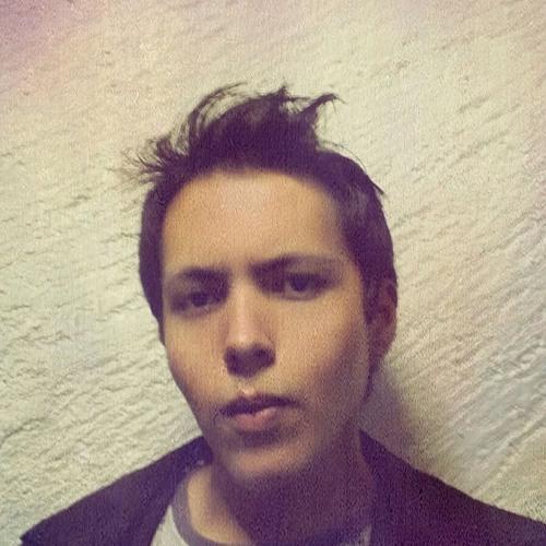 FranK Daniel's's avatar