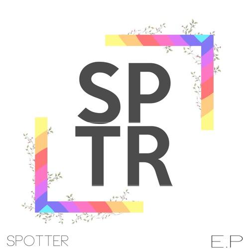 Spotter's avatar