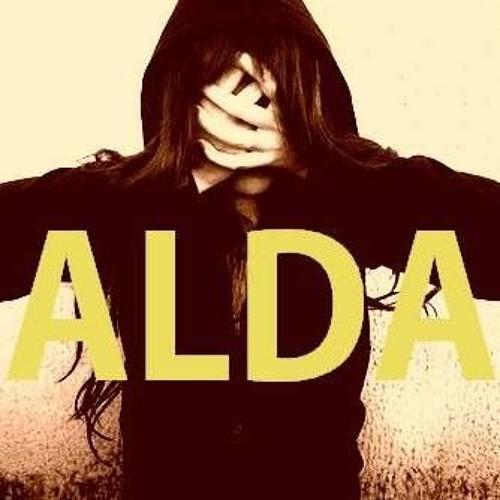 ALDA's avatar