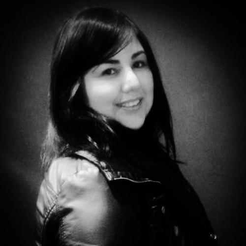 Genevieve's avatar