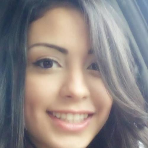 marina mahrous's avatar