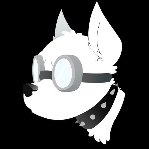 Evdog's avatar